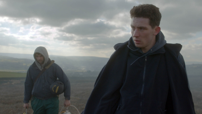 God's Own Country - Still 1