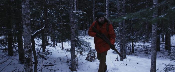 Hunting-Lands-forrest1